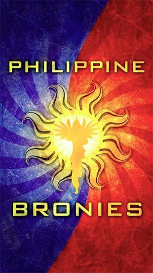 Philippine Bronies